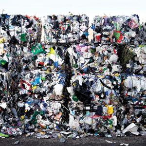 Faktalink_Genbrug og genanvendelse_300_300