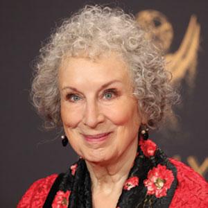 Forfatterweb_Margaret Atwood_300_300